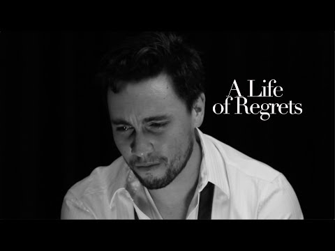 A Life of Regrets An Original Chester See