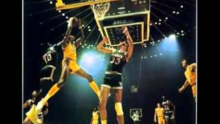 Henry Chukwu Who Invented Basketball 869