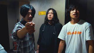 1st Single『スプリング』 Trailer