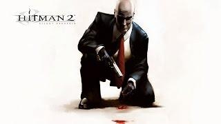 Hitman 2: Silent Assassin – Game Movie (All Cutscenes / Story Walkthrough) 1080p HD