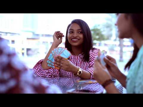 فيديو كليب محمد عيسي -  بكاي || New 2020 || كليبات سودانية 2020