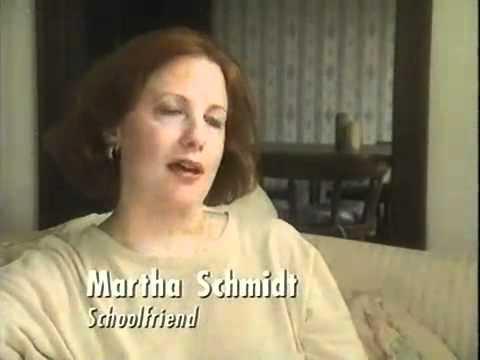 Jeffrey Dahmer - Profile of a Serial Killer (1994) 1 of 3