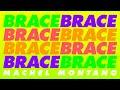 Brace (Official Audio) | Machel Montano | Soca 2020