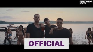 Loud Luxury x anders - Love No More (Official Video HD)