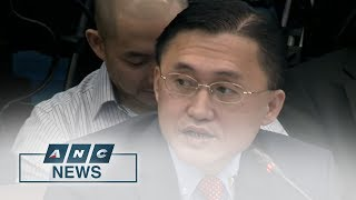 Sen. Go to appeal for ABS-CBN franchise despite alleged violations: I don't want anyone to lose jobs