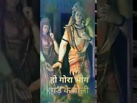 mahashivratri-status-|-mera-bhola-ha-bhandari-|-whatsapp-status-video-|-om-namah-shivay