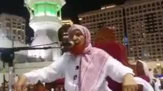 Maulana makki al hijazi