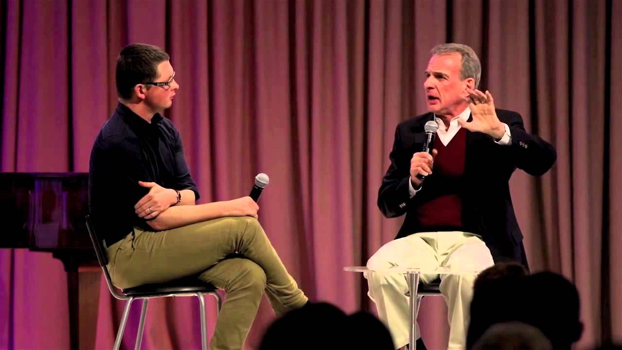 William Lane Craig Q&A: Why Am I Not Moved By Evidence for God?