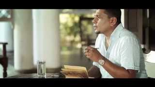Wen Weela Giyada - Ruwan Hettiarachchi   Official Video