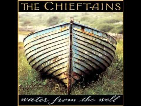 The Chieftains - Jack Of All Trades