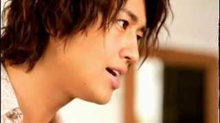 http://columbia.jp/saitohtakumi/ Newシングル「ONE MORE TRY!!」6/20...