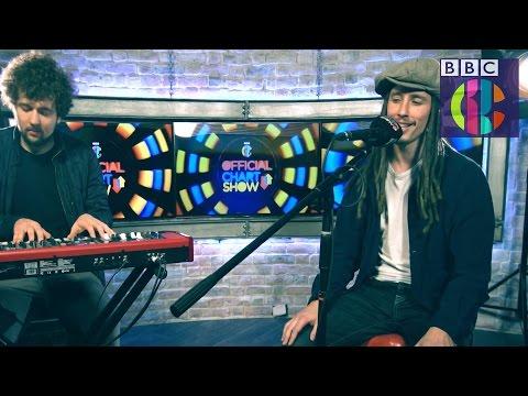JP Cooper September Song Live | CBBC Official Chart Show
