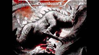 Battlelore (Doombound) Karmessurma