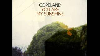 Watch Copeland The Grey Man video