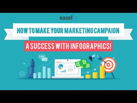 how-to-make-your-marketing-campaign-a-success-with-infographics!