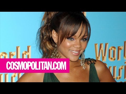 13 Early 2000s Hairstyles You Were Obsessed With | Cosmopolitan