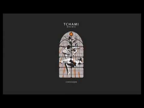 Tchami - CONFESSION PROMO MINI MIX