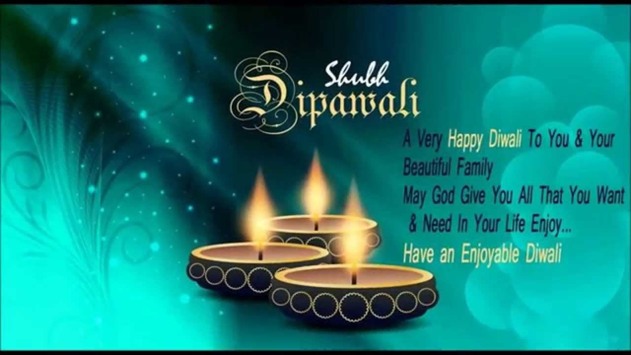 Happy diwali 2016 video greetings e card wishes quotes in hindi happy diwali 2016 video greetings e card wishes quotes in hindi diwali whatsapp video full hd m4hsunfo Choice Image