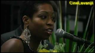 Manasse Dorival CD Release Party - God Can Bail You Out