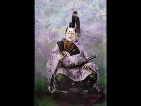 Samurai Warriors - Okehazama