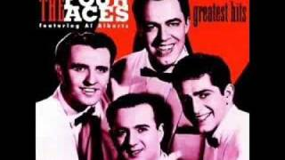 The Four Aces - Tell Me Why (1951)