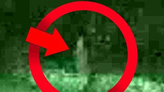 amazing real ghost video scary paranormal activity caught on tape video tape analysis
