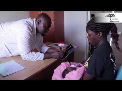 Addis Clinic