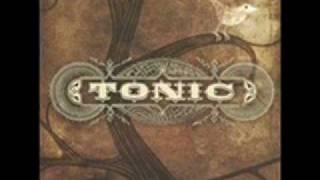 Tonic - Precious Little Bird