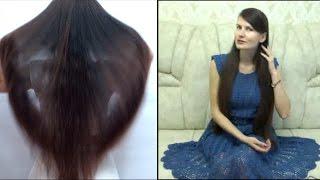 видео Как мыть волосы желтком без запаха вместо шампуня