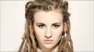 Moa Lignell - Skinny Love (Bon Iver Cover)