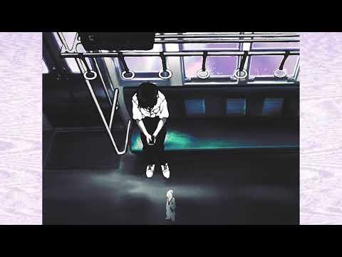 Juice WRLD x D Savage ~ Choppa