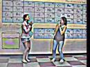 Durfee High School- Shake It