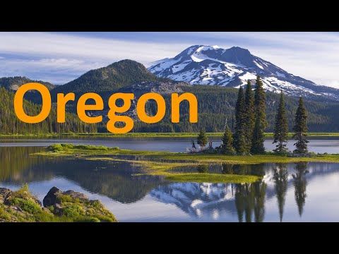 The 10 Best Places To Live In Oregon For 2020 - Job, Retirement, Raise A Family
