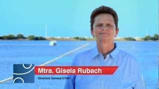 Los retos de Enrique Peña Nieto en la opinión de Gisela Rubach