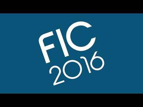 FIC 2016 - TV06 - NES Conseil, Présentation du Groupe et ses perspectives à venir