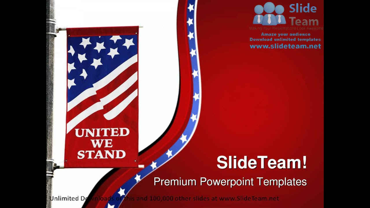 Americana flag government powerpoint templates themes and americana flag government powerpoint templates themes and backgrounds ppt designs toneelgroepblik Choice Image