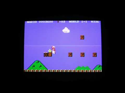 Nintendo Forces Removal of Commodore 64 Super Mario Port 7 Years in the Making