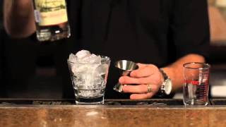 Bartender Training Video Demo