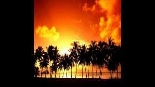 Multipac ( MPM ) - Miami Sunset