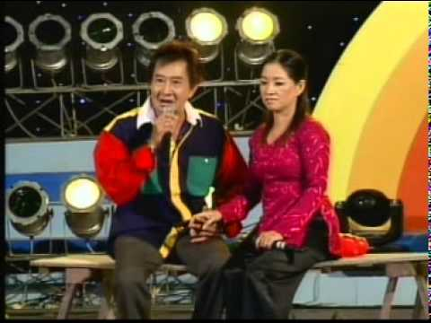 Khong Ban Tinh Em 2a Chieu Binh