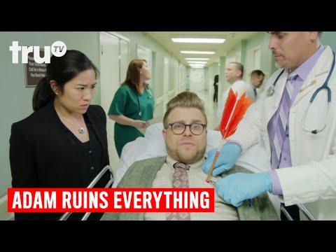 Adam Ruins Everything - Season 2 Trailer   truTV