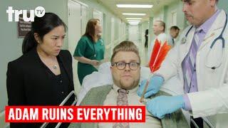 Adam Ruins Everything - Season 2 Trailer | truTV