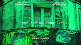 """[FREE] Kevin Gates (India Arie Sample) Type Beat - """"Not Your Average"""" - prod. DJ Chopp-A-Lot"""
