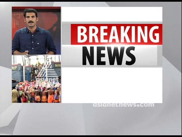 Tomorrow is a crucial day for Sabarimala Issue