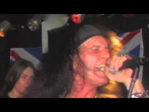 ONLY THE GOOD DIE YOUNG - DAVE EVANS