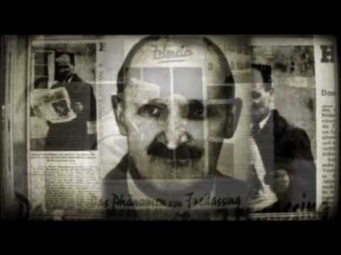 DVD-Trailer: Unsichtbares Land - Auf den Spuren von Alois Irlmaier