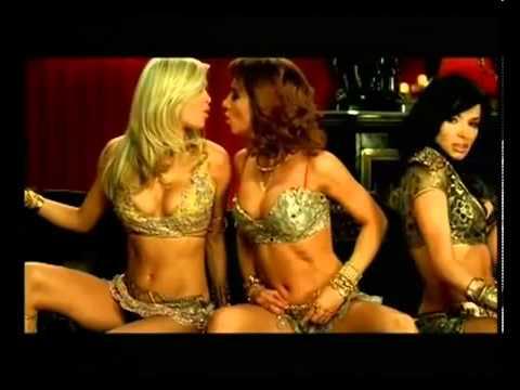 эротический танец от виагра-шу1