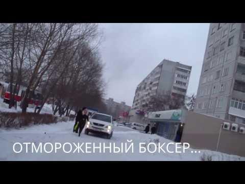 Стоп ХАМ - YouTube