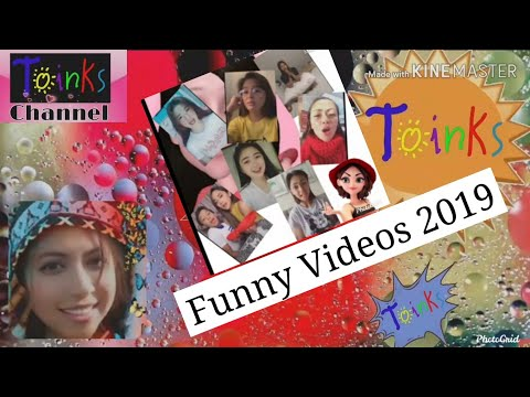 funny-videos-2019-goodvibes