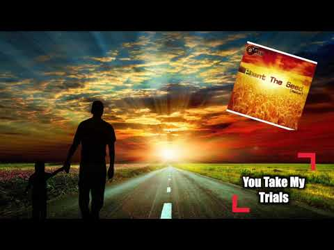 OFMB-You Take My Trials Plant The Seed Redux-